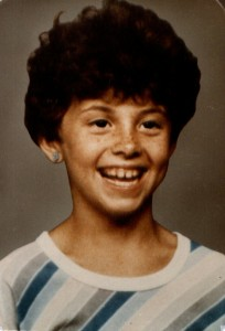 Vicki 1984